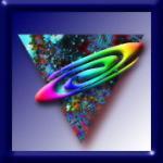 Gaylactic Spectrum logo